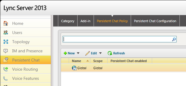 chatstep chat rooms