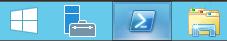 Server 2012 - Powershell