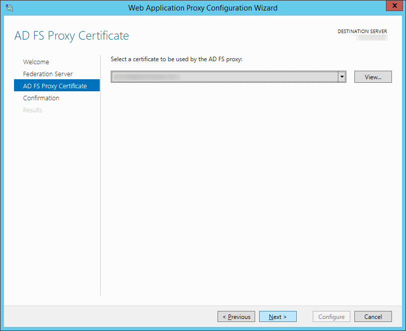 Web-Application-Proxy-Configuration-Wizard-AD-FS-Proxy-Certificate