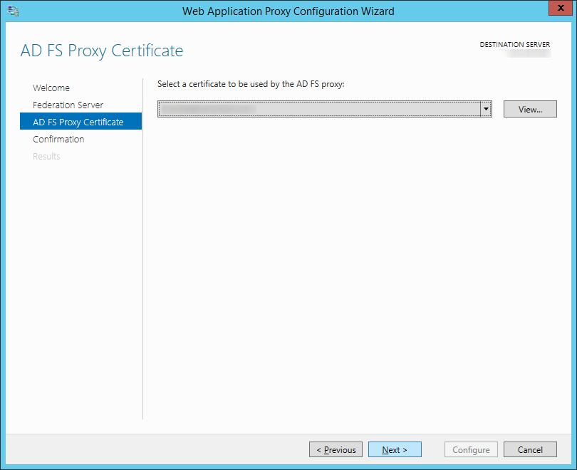 Web-Application-Proxy-Configuration-Wizard-AD-FS-Proxy-Certificate