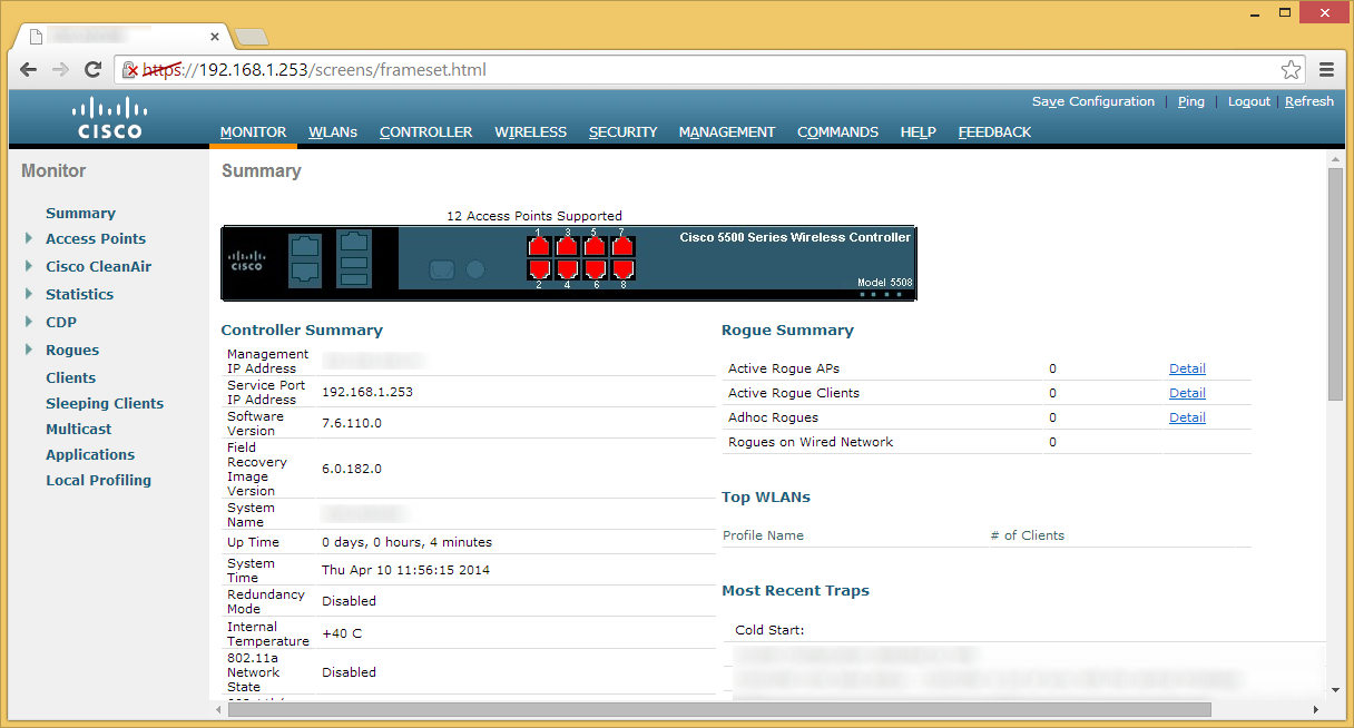 Cisco wlc license generator