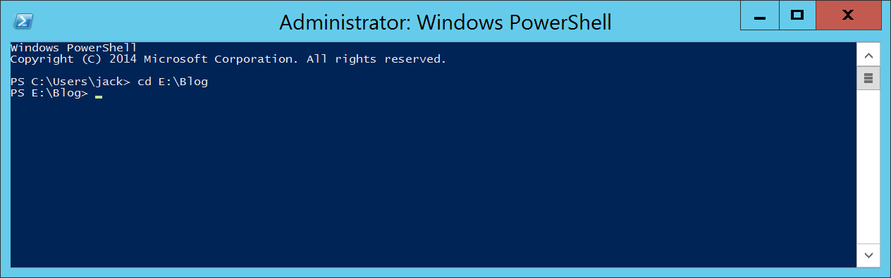 Convert-WindowsImage and Windows Server ISO - PowerShell