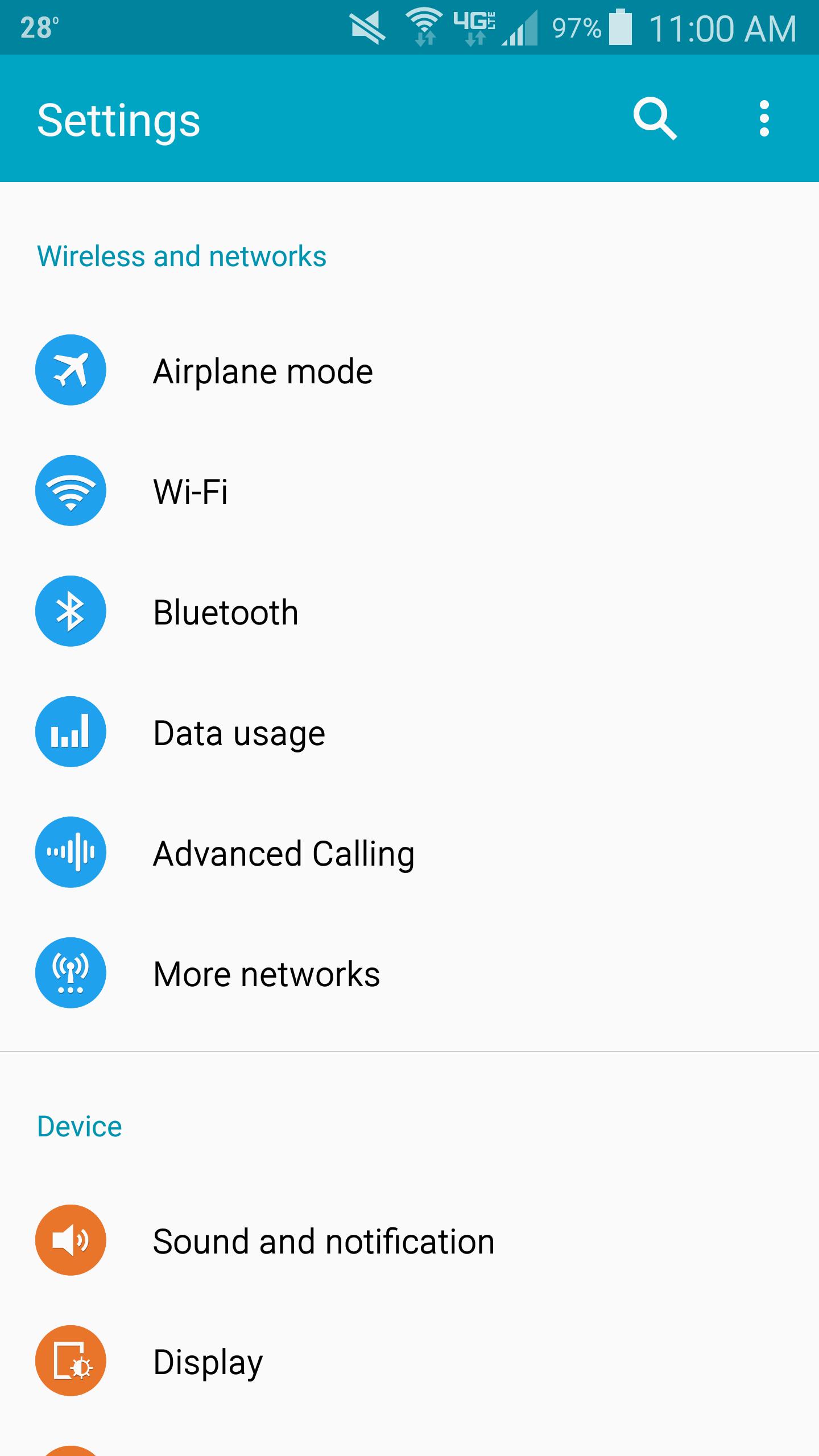 Tutorial] Using Fiddler to debug SAML tokens on Mobile