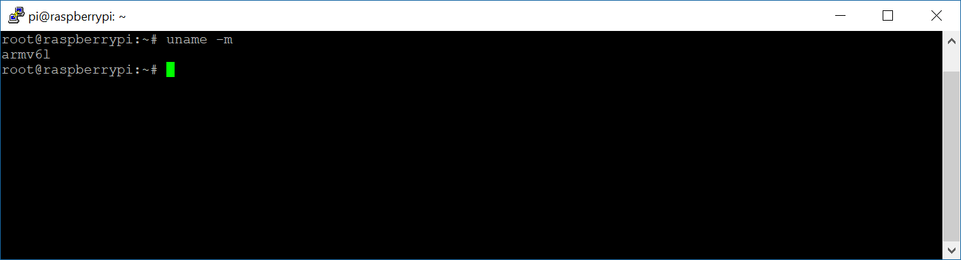 How to install NodeJS on a Raspberry Pi | Jack Stromberg